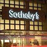 Sotheby's subastará obras de Rothko, Picasso y Magritte