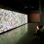 De cómo los datos están cambiando el mundo del arte: 3 historias