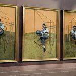 ¿Cuáles son las obras de arte más caras vendidas en subasta?