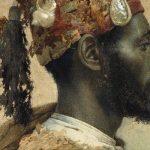 Fortuny y el Prado