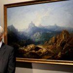 La colección de Óscar Alzaga se ha unido a los fondos del Museo del Prado