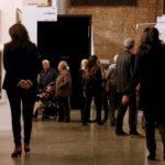WeCollect, PAC y Durán Online Gallery presentan su mesa redonda