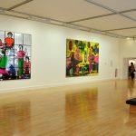 Galerismo de arte contemporáneo: estado de la cuestión
