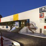 EMG4 + Est_Art: Art feeds people, people feed art