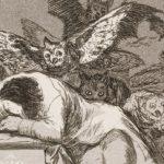 Goya y Buñuel