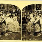 Fotografía del siglo XIX