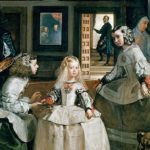 """El trap viral que ha aumentado las visitas del Prado: """"Velaske, yo soi guapa?"""""""