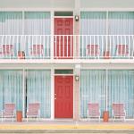 5 Instagrams sobre arquitectura