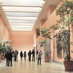 Navidad en el Museo Thyssen-Bornemisza