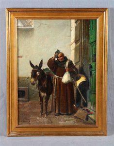 Subastas Galileo