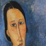 Modigliani: el más falsificado pintor