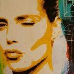 Catawiki presenta obras de destacados artistas españoles