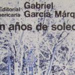 Zorrilla presenta una destacada colección de manuscritos y libros en Uruguay