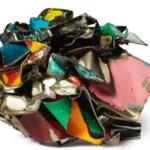 [Récord para Sotheby´s]  vende 2M$ de arte contemporáneo usando solo su plataforma online