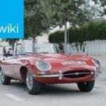 Entrevistamos al equipo español de Catawiki, la empresa que revoluciona el mercado del arte