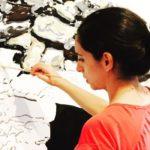 Invertir en artistas del presente: IRENE SÁNCHEZ MORENO