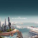The Wealth Report sitúa el arte como la mejor inversión