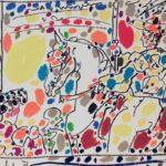 Catawiki presenta un surtido de arte contemporáneo