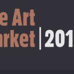 art basel report 18, parte 2: Dealers, Galerías y  mercado online