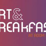 Art & Breakfast abre su cuarta edición en Málaga