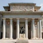 Una exposición de bocetos de Rubens llega al Prado