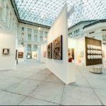 Art Madrid '19 abre su convocatoria para galerías