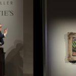 La subasta de los 832 millones de dólares: Rockefeller triunfa