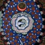 De profetisa a artista: las ilustraciones de la mujer más conocida de la Historia