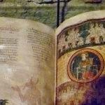 La primera mujer pintora de la Historia fue una monja española