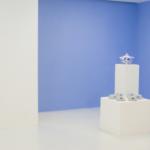 Entre la tradición y la actualidad: nueva exposición en Espacio Olvera