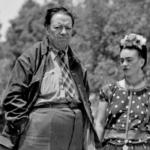 Lo que Frida hizo por la igualdad