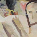Lo tribal y el arte español destacan de nuevo en Durán