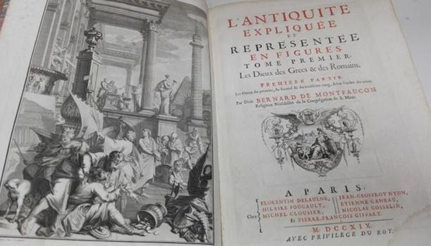 8277fdc6e58a Subasta de libros Archivos - The Art Market. Arte online