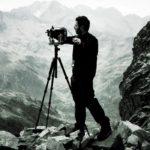 Invertir en artistas del presente: FERNANDO MASELLI