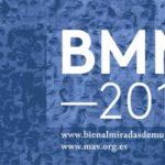 Entrevista a María José Magaña, presidenta de la Junta Directiva de MAV (Mujeres en las Artes Visuales)