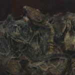 Sala Retiro presenta su nueva subasta online: arte