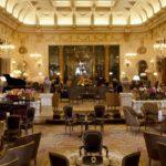 La subasta del Ritz toca a su fin: nuestra crónica