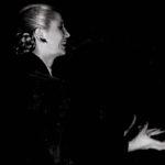 Evita y Juan Perón: cartas, documentos y objetos de interés