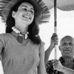 El arte de Picasso y el dolor de las mujeres