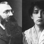 El amante de Camille Claudel: la historia de cómo Rodin destrozó su vida y su obra