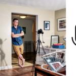 #Podcast 14: Ventas Art Basel, entrevista con Jason Bailey, Ventas Subastas Junio en España