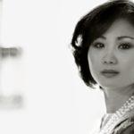 Viet Ha Tran y sus «Sueños de Ofelia» en Materna y Herencia: 12 a 31 de julio