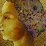 Da Vinci se conforma ante nosotros: conocemos su primera obra