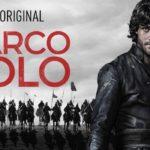 Marco Polo, una subasta de «cine» se completa el 15 de septiembre