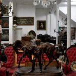 La pintura nacional y extranjera, una apuesta fuerte de Zorrilla en 2018