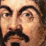 Caravaggio y la belleza del contraluz