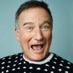 La colección de Robin Williams sale a subasta en Sotheby's