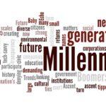 Los Millennials estamos cambiando la forma de comprar arte