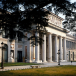 Una hora en el Museo del Prado