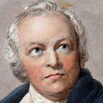 William Blake: un visionario